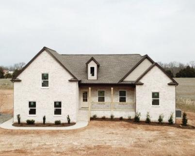 635 259 Hwy, Portland, TN 37148 (MLS #2022587) :: The Kelton Group