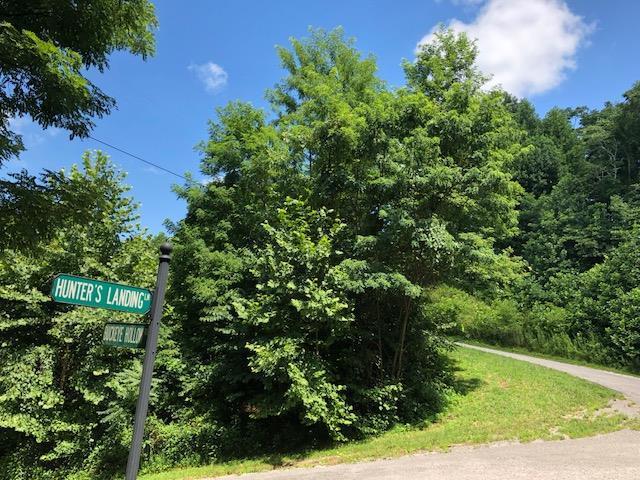 20 # S Hunter Landing Ln, Smithville, TN 37166 (MLS #2022614) :: RE/MAX Choice Properties