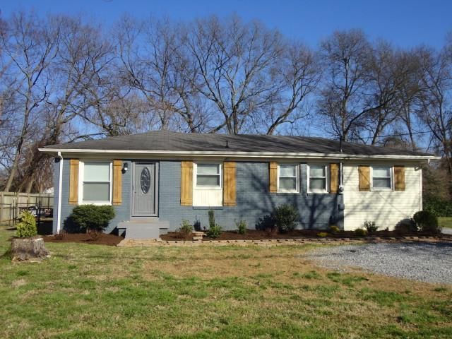 808 Duncan St., Gallatin, TN 37066 (MLS #2022902) :: RE/MAX Choice Properties