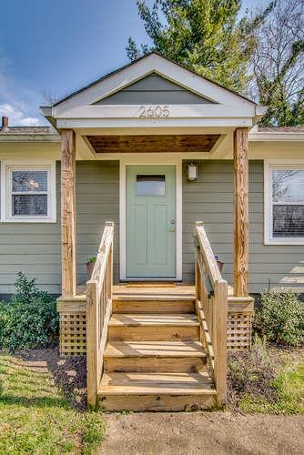 2605 Neldia Ct, Nashville, TN 37206 (MLS #2022986) :: RE/MAX Choice Properties