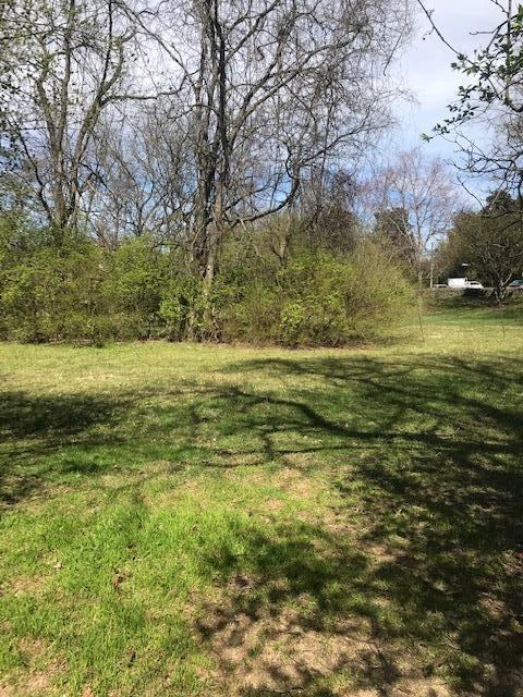 8284 Highway 100, Nashville, TN 37221 (MLS #2023054) :: Maples Realty and Auction Co.