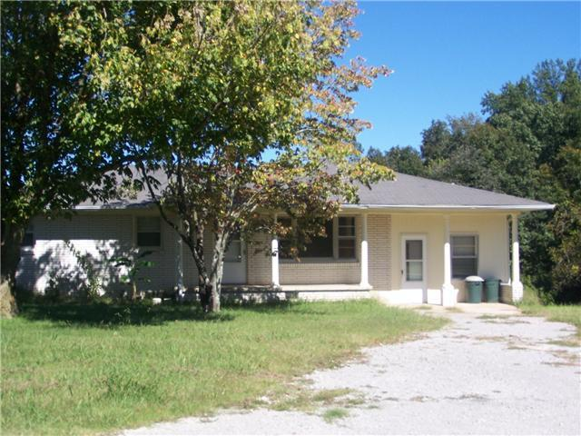 471 Salem Rd, Minor Hill, TN 38473 (MLS #2023568) :: Cory Real Estate Services