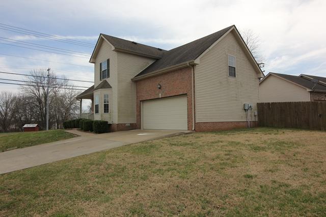 3267 Veranda Cir, Clarksville, TN 37042 (MLS #2023639) :: Hannah Price Team