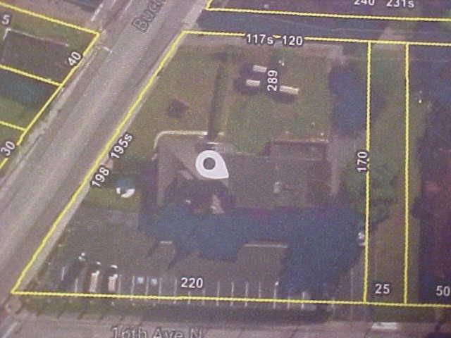 1503 Buchanan St, Nashville, TN 37208 (MLS #RTC2023720) :: Exit Realty Music City