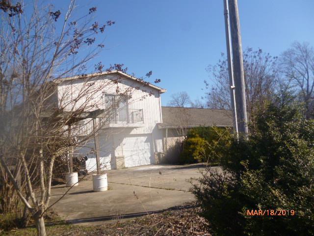 616 Shades Crest Dr, New Johnsonville, TN 37134 (MLS #2023929) :: REMAX Elite