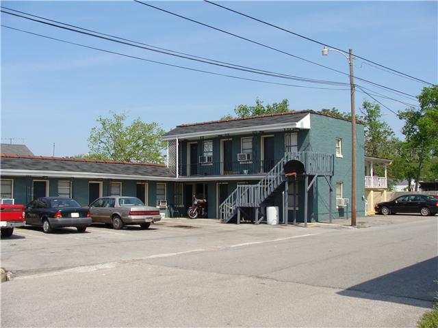 211 Madison St, Shelbyville, TN 37160 (MLS #2025635) :: The Milam Group at Fridrich & Clark Realty