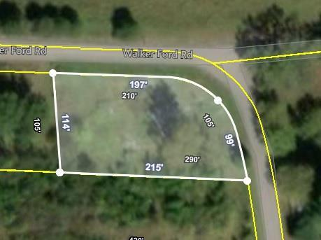 18 Clemons Rd, Flintville, TN 37335 (MLS #2025979) :: FYKES Realty Group