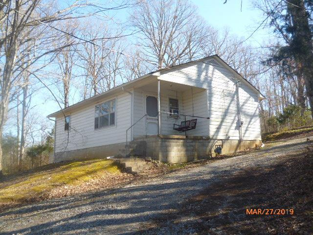250 Highway 46 N, Cumberland City, TN 37050 (MLS #2028871) :: The Milam Group at Fridrich & Clark Realty