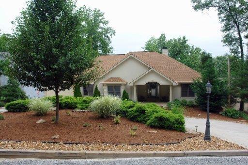 61 Chelteham Ln, Crossville, TN 38558 (MLS #2029925) :: REMAX Elite