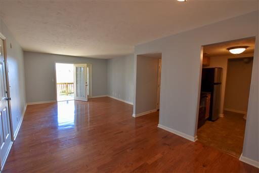 420 Elysian Fields Rd Apt A20, Nashville, TN 37211 (MLS #RTC2030269) :: RE/MAX Choice Properties