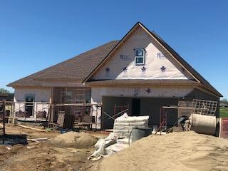 5167 Vinnie Dell Dr, Chapel Hill, TN 37034 (MLS #2030624) :: RE/MAX Homes And Estates