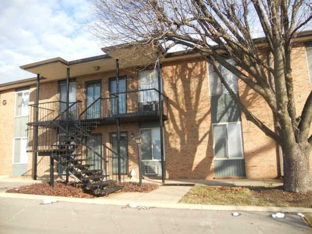 3600 Hillsboro Pike, Nashville, TN 37215 (MLS #RTC2030874) :: Clarksville Real Estate Inc