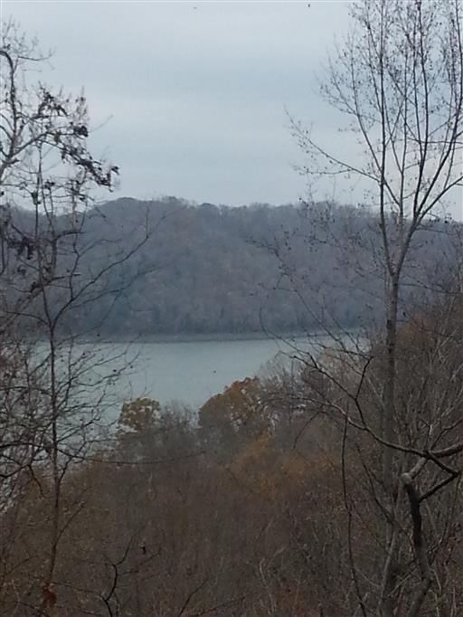 0 Highland Trail, Sparta, TN 38583 (MLS #RTC2031152) :: Nashville on the Move