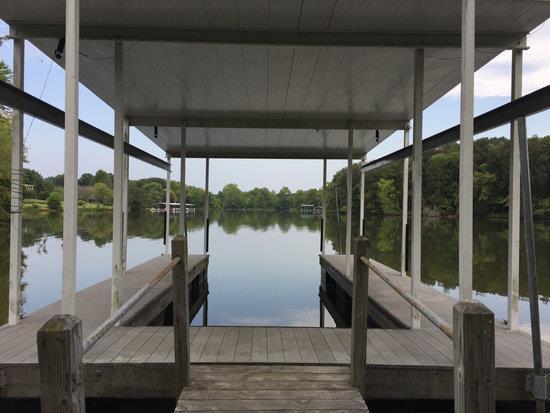 4300 Benders Ferry Rd, Mount Juliet, TN 37122 (MLS #2031670) :: RE/MAX Choice Properties