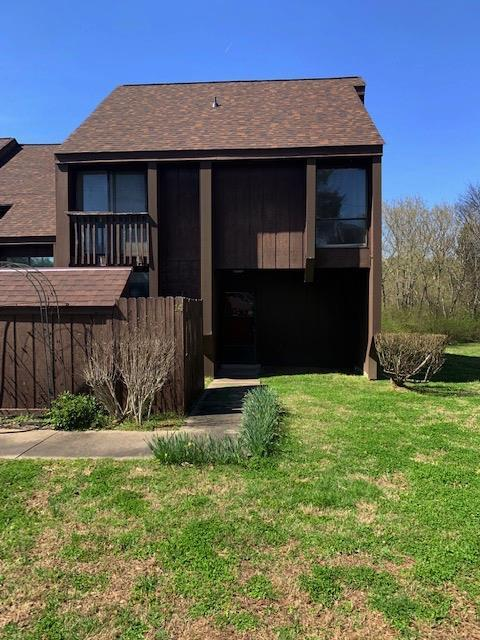 14 Hickory Ct, Antioch, TN 37013 (MLS #2031709) :: EXIT Realty Bob Lamb & Associates