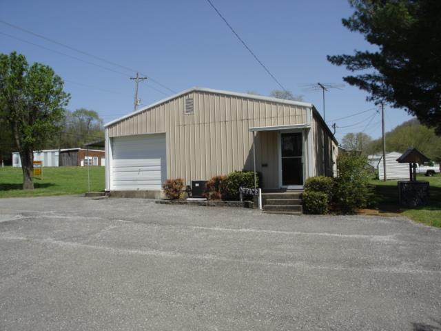 303 Frances St, Goodlettsville, TN 37072 (MLS #2031762) :: Christian Black Team