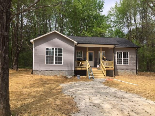 0 Preston Ct, Burns, TN 37029 (MLS #2031954) :: Christian Black Team