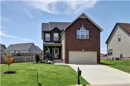 1212 Viewmont Dr, Clarksville, TN 37042 (MLS #2032244) :: Berkshire Hathaway HomeServices Woodmont Realty