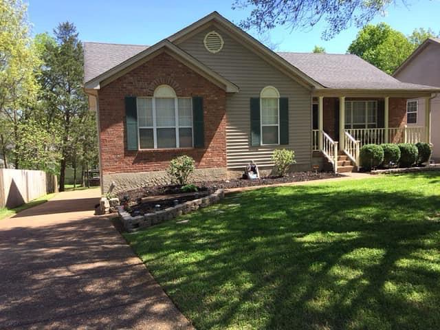 3637 Huntingboro Trl, Antioch, TN 37013 (MLS #2032300) :: REMAX Elite