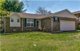 1003 Del Rio Ct, Franklin, TN 37064 (MLS #2032330) :: Nashville's Home Hunters