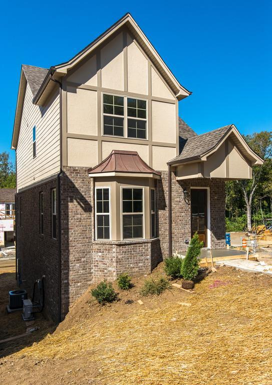 93 Hicks Edgen Rd, Pleasant View, TN 37146 (MLS #2032458) :: Team Wilson Real Estate Partners
