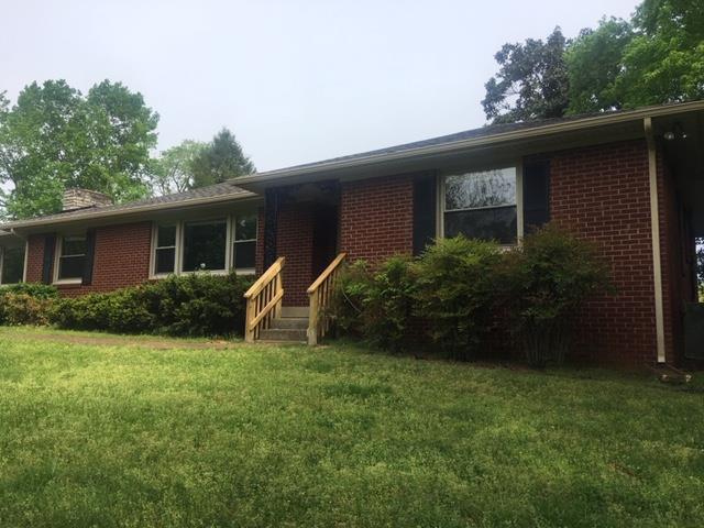 3 Hillwood Ct, Clarksville, TN 37043 (MLS #RTC2033121) :: REMAX Elite