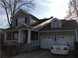 3141 Locust Hollow, Nolensville, TN 37135 (MLS #2033366) :: Oak Street Group