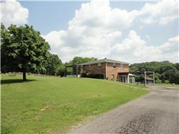 2663 Sanford Rd, Nolensville, TN 37135 (MLS #RTC2033734) :: REMAX Elite