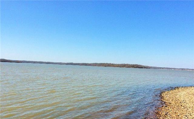 1 Red Oak Circle, Big Sandy, TN 38221 (MLS #2033815) :: Keller Williams Realty