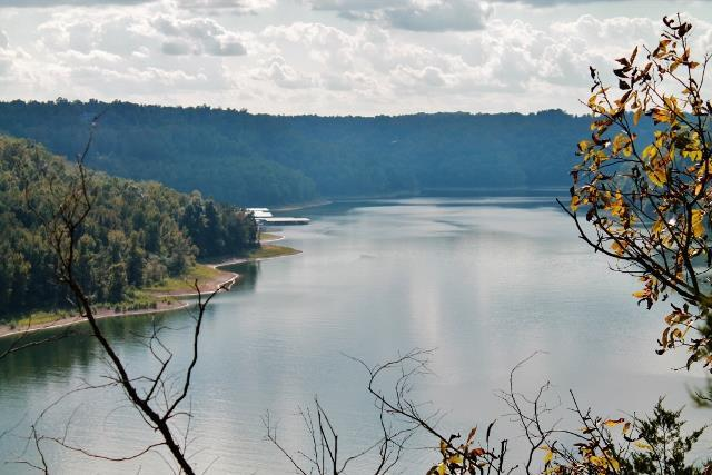0 Harbor Green Pl- Lot 8, Sparta, TN 38583 (MLS #2033968) :: Ashley Claire Real Estate - Benchmark Realty
