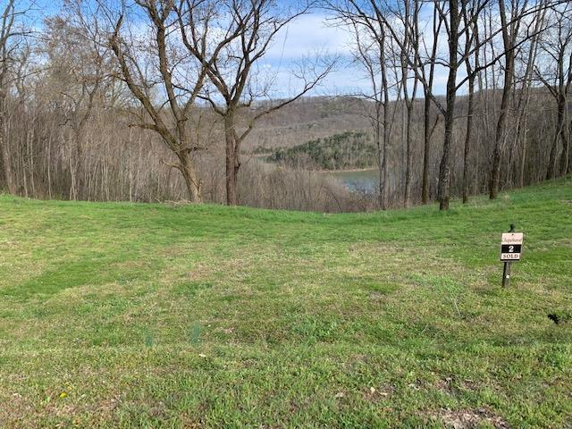 0 Coconut Ridge Rd, Smithville, TN 37166 (MLS #2034201) :: John Jones Real Estate LLC