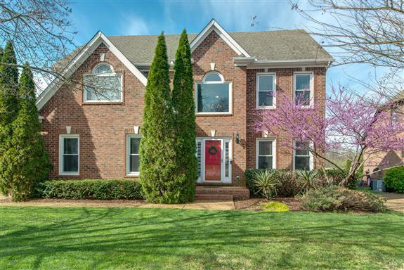 914 Riverview Dr, Franklin, TN 37064 (MLS #2034213) :: Village Real Estate