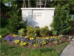 235 Hillsboro Pl #235, Nashville, TN 37215 (MLS #RTC2035027) :: Ashley Claire Real Estate - Benchmark Realty