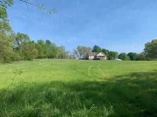 0 Rawlings Road, Woodlawn, TN 37191 (MLS #RTC2036307) :: Clarksville Real Estate Inc
