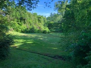 6 Ashland Hills (Lot 6), Clarksville, TN 37043 (MLS #RTC2036627) :: REMAX Elite