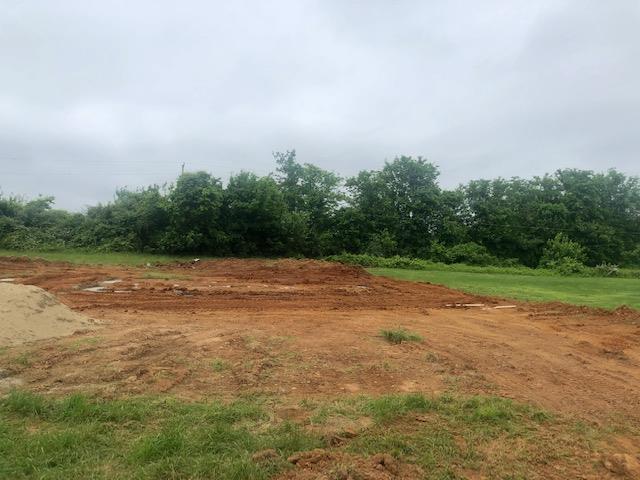 9 Meadow Lane, Oak Grove, KY 42262 (MLS #2036965) :: John Jones Real Estate LLC