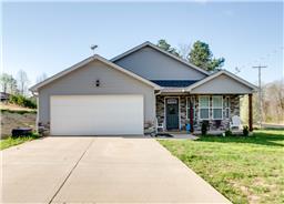 200 Beaumont Ln, Columbia, TN 38401 (MLS #RTC2037032) :: John Jones Real Estate LLC