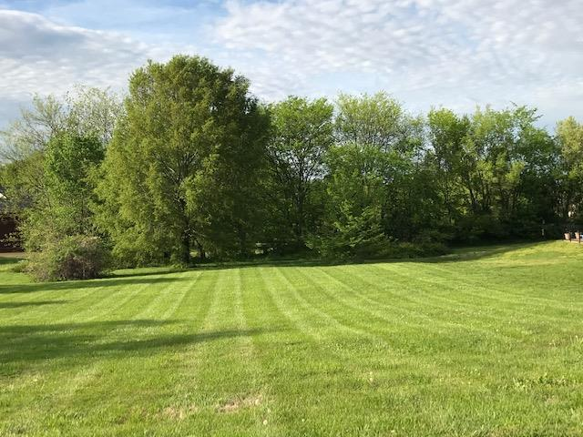 2981 Gatewood Ln, Clarksville, TN 37043 (MLS #RTC2037692) :: John Jones Real Estate LLC