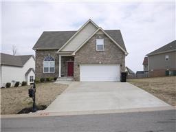 1140 Channelview Ct, Clarksville, TN 37040 (MLS #2037836) :: Berkshire Hathaway HomeServices Woodmont Realty