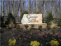 89 Shoreside Dr, Smithville, TN 37166 (MLS #2038711) :: REMAX Elite