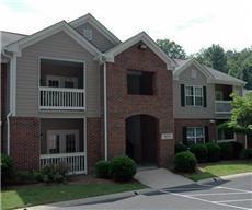 6820 Highway 70 S Apt 114, Nashville, TN 37221 (MLS #RTC2038756) :: Clarksville Real Estate Inc