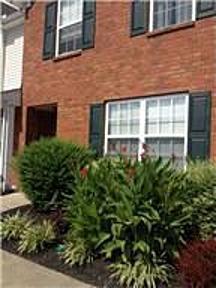 3164 Shaylin Crossing, Murfreesboro, TN 37128 (MLS #RTC2038767) :: REMAX Elite
