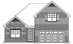 1041 Brayden Drive Lot 32, Fairview, TN 37062 (MLS #2039965) :: John Jones Real Estate LLC