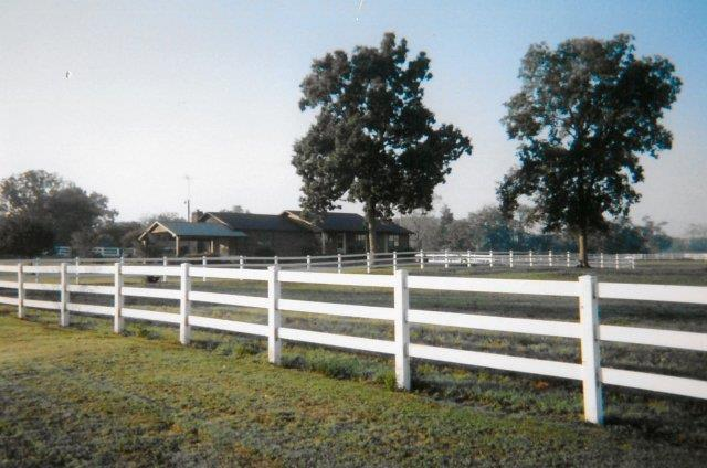 2008 Fairfield Pike, Shelbyville, TN 37160 (MLS #RTC2040022) :: John Jones Real Estate LLC