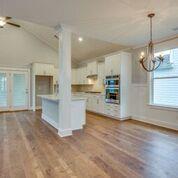 2150 Maytown Circle, Thompsons Station, TN 37179 (MLS #RTC2040190) :: RE/MAX Choice Properties