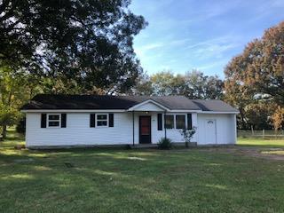 117 Depot St, Summertown, TN 38483 (MLS #2040562) :: REMAX Elite