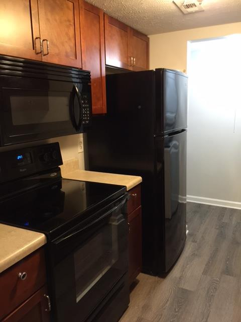 420 Elysian Fields Rd Apt A7, Nashville, TN 37211 (MLS #2040647) :: Black Lion Realty