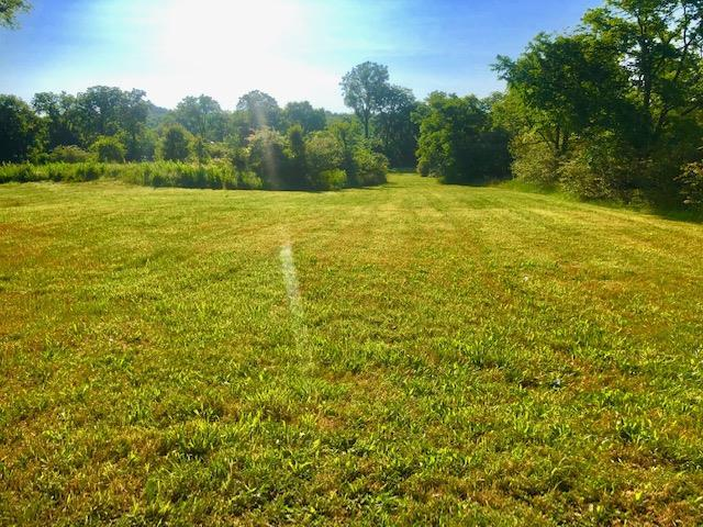 0 Bethany Ln, Shelbyville, TN 37160 (MLS #RTC2041495) :: Village Real Estate