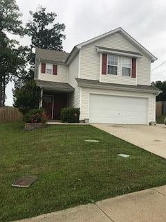 231 Niagra Ln, Murfreesboro, TN 37129 (MLS #2041530) :: REMAX Elite