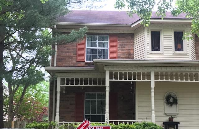 126 Habersham Ct, Goodlettsville, TN 37072 (MLS #2041678) :: RE/MAX Choice Properties